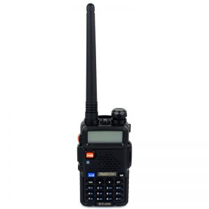 Рация Retevis RT-5R dual band